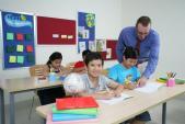 30 suất học bổng tiếng Anh miễn phí tại VATC