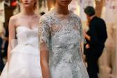 Gợi ý 5 chiếc váy cưới hoàn hảo dành cho cô dâu mũm mĩm