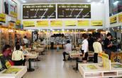 Tuần lễ ưu đãi HKPhone khuấy đảo thị trường mua sắm cuối năm