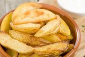 Những thực phẩm giúp giảm đau đầu cực tốt