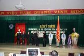 Bệnh viện Tây y lâu đời nhất Việt Nam