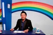 Kinh Quốc hợp tác cùng Thanh Thảo Hugo trên truyền hình thực tế