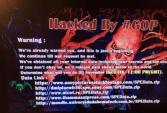 Những vụ tấn công mạng rúng động nhất 2014