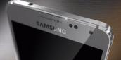 Rò rỉ thông tin về smartphone Samsung Galaxy E5 và E7