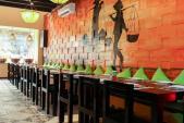 Gánh - điểm đến của thực khách yêu thích món Nha Trang
