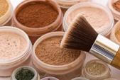 Những điều bạn nên biết về mỹ phẩm khoáng