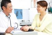 Những kiểm tra y tế phụ nữ trên 40 tuổi nên làm