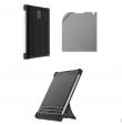 3 phụ kiện chính hãng cho BlackBerry Passport