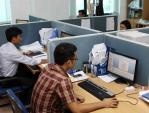 31 phần mềm nguồn mở được ưu tiên dùng trong cơ quan Nhà nước