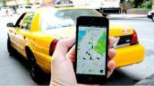 Uber và câu hỏi về tính pháp lý