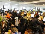 FPT Software, Viettel, Tinh Vân… tham gia hội thảo đầu tiên về kiểm thử S.M.A.C