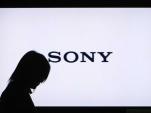 Sony yêu cầu báo chí dừng công bố tài liệu rò rỉ