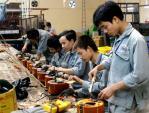 Chính phủ phê duyệt Đề án Ứng dụng CNTT trong dạy và học nghề