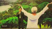 MSN phiên bản tiếng Việt chính thức ra mắt