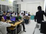 2014: Bước ngoặt trong phát triển nguồn nhân lực An toàn thông tin