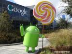 Android 5.1 phát hành tháng 2/2015 với nhiều cải tiến
