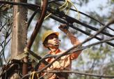 Kiến nghị tăng giá điện không minh bạch