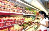 Tạm dừng nhập 38 loại hoa quả vì sợ lây lan dịch