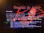 Triều Tiên đứng sau vụ hacker tấn công Sony?