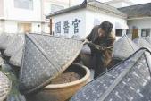 Trung Quốc: Phát hiện chất gây ung thư trong nước tương