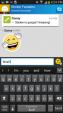 BBM cập nhật tính năng mới cho iPhone, Android, BlackBerry