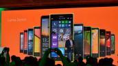 Microsoft phát hành bản cập nhật Lumia Denim với cải tiến lớn về camera