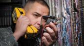 Đức phát hiện lỗ hổng bảo mật lớn trong mạng di động toàn cầu