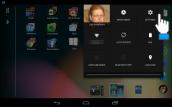 Mẹo thêm hàng phím số lên bàn phím Android