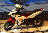 Yamaha Exciter 150 bán tại Việt Nam sẽ không bị