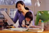 7 câu cha mẹ chớ dại mà nói với con