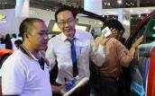VAMA: Rất khó giảm giá ôtô tại Việt Nam năm 2015