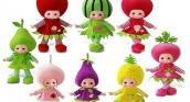 4 loại đồ chơi trẻ em có độc tố cần tránh mua dùng