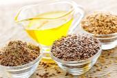10 thực phẩm ngăn ngừa ung thư vú