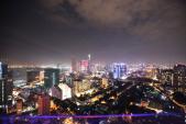 Dàn sao Việt hào hứng với khai tiệc với Oneplus