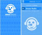 Nghe nhạc Giáng sinh miễn phí trên Windows Phone