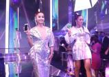 Bộ đôi Samsung Galaxy A3 và A5 ra mắt tại Việt Nam