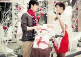 Lời chúc Giáng sinh ý nghĩa gửi tặng người yêu