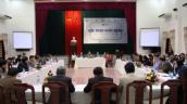 """Quảng Trị ra mắt dự án """"Dân chấm điểm dịch vụ công"""""""