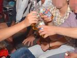 Viêm gan do rượu: Chớ xem thường!