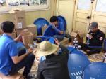 Đà Nẵng, Hà Nội đề nghị hướng dẫn cấp đầu thu số cho người nghèo