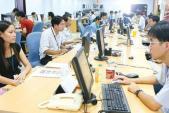Hà Nam: Mỗi CQNN được đầu tư 1 máy chủ và thiết bị chống sét