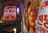 Nhật tăng cường an ninh mạng sau vụ Sony Pictures
