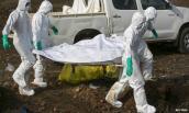 Sierra Leone phong tỏa khu vực phía bắc để ngăn ngừa Ebola