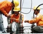 Vẫn lãi khủng, EVN liệu có tăng giá điện?