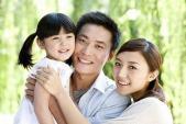 7 bài học quan trọng mẹ cần dạy con trước khi quá muộn
