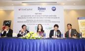 Quỹ VinaCapital Vietnam VOF và Daiwa trở thành cổ đông của IDP