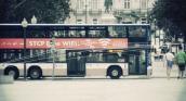 Bồ Đào Nha: Xe buýt, taxi thành bộ định tuyến không dây