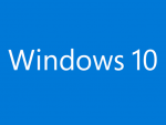 Microsoft phát triển trình duyệt web hoàn toàn mới cho Windows 10