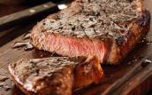 Tại sao ăn nhiều thịt đỏ gây ung thư?