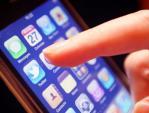 Những lưu ý quan trọng để bảo vệ thông tin cá nhân khi dùng smartphone